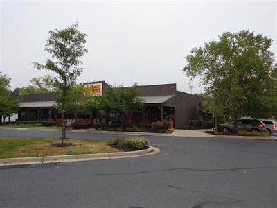 Find 14 listings related to cracker barrel in cullman on yp.com. Cracker Barrel - I-81, Harrisburg, PA - Cracker Barrel ...