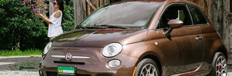 Who Makes The Fiat Car by Discover The Fiat Brand Hgregoire