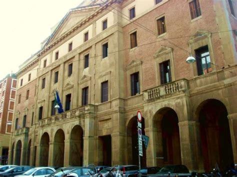 ufficio immigrazione bologna permesso di soggiorno permessi di soggiorno quel la questura di bologna