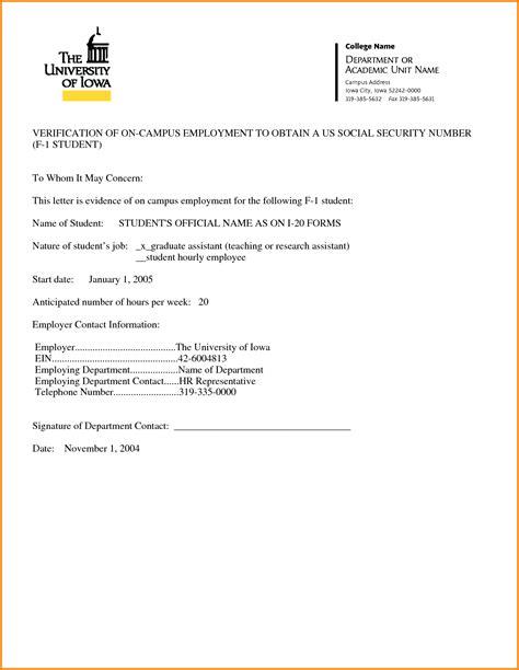 employment verification letter template word task list