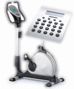 Trainingsherzfrequenz Berechnen : in welchem pulsbereich trainiert man richtig kilogucker ~ Themetempest.com Abrechnung