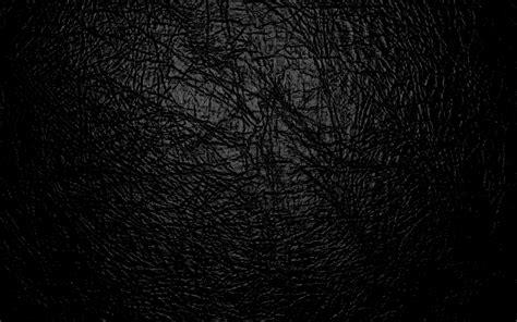 Black Leather Background Black Leather Texture Web Background 1920 215 1200 Darken