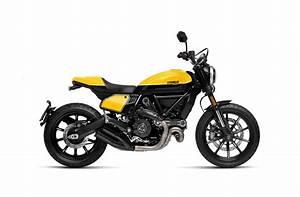 Ducati Scrambler Preis : neumotorrad ducati scrambler full throttle teilzahlung ~ Jslefanu.com Haus und Dekorationen