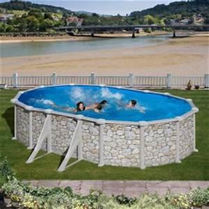 Sable Piscine Hors Sol : piscine hors sol bois acier autoportante robots piscine pompe chaleur piscine hors ~ Farleysfitness.com Idées de Décoration