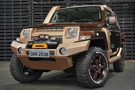 ford troller  concept hiconsumption