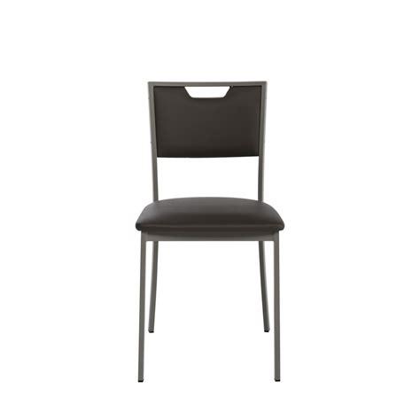 chaises bistro ophrey com chaises de cuisine oued kniss prélèvement d