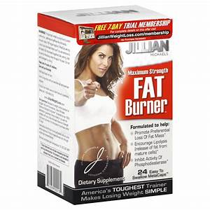 Relacore Extra Maximum Strength 44 Capsules - Health  U0026 Wellness - Vitamins  U0026 Supplements