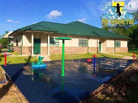 preschools in houston tx houston tx free preschools free p 942 | My Splash Pad water park installer Houston TX Texas commercial daycare splashpad builder pads spray fountain