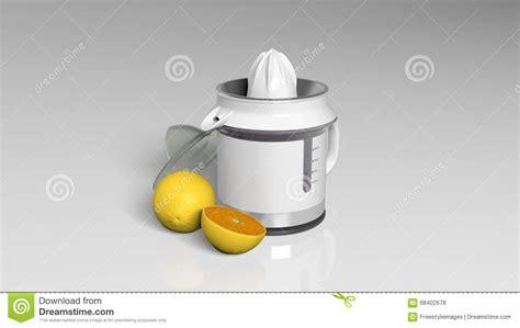 appareil cuisine presse fruits de jus d 39 orange avec des oranges appareil