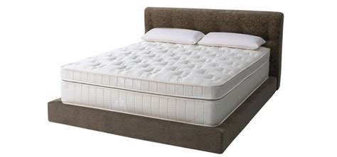 Top 10 Best Mattress Online In India