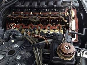 E39 Engine Diagram Bmw E Engine Diagram Pdf Bmw Wiring