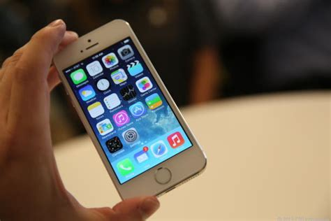 iphone 5s used apple fashion can iphone 5s use iphone 5