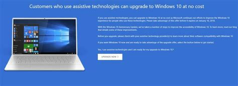 microsoft is shutting its free upgrade from windows 8 1 to windows 10 in 24 hours pc