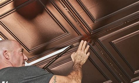 tin ceiling xpress redemption code us plastic coupon code mega deals and coupons