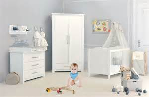 Ikea Chambre A Coucher Bebe by D 233 Co Ikea Chambre Bebe Exemples D Am 233 Nagements