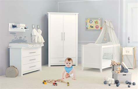 chambre a coucher enfant ikea d 233 co ikea chambre bebe exemples d am 233 nagements
