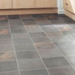 Groutable Vinyl Floor Tiles by 301 Moved Permanently