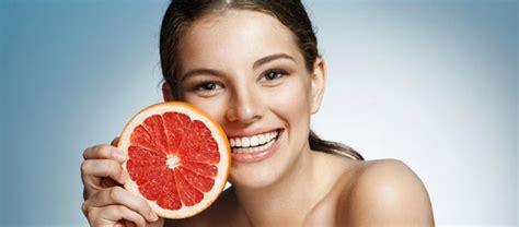 soin quel fruit pour ma peau psychologiescom