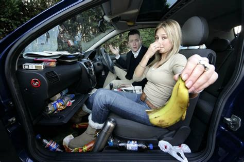 best interior car cleaner motorbit 191 tu auto tiene mal olor estas 4 soluciones