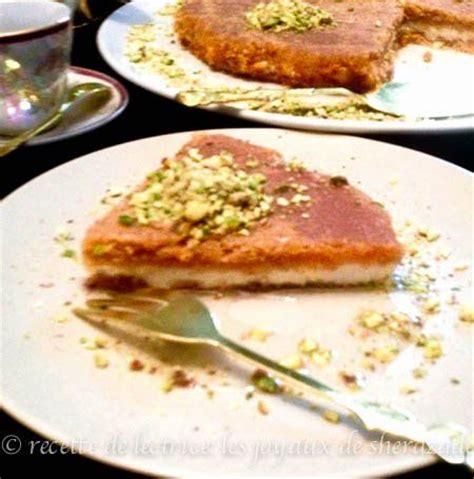 cuisine liban 339 best images about cuisine libanaise on