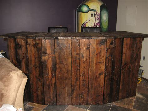 Corner Bar Ideas by Corner Bar Custom Work Bars For Home Basement