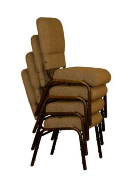 Stackable Church Chairs Used by Stackable Church Chairs Church Interiors Inc