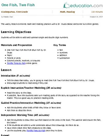 1st Grade Lesson Plans  Educationcom. Free Free Invoice Template Australia Word. Free Landscaping Flyer Template. Create Wellness Manager Cover Letter. Free Sign Design Templates. Membership Website Template Free. Free Drinks Menu Template. Free Greeting Card Template. Powerpoint Org Chart Template