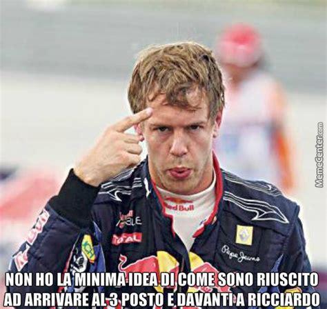 Sebastian Vettel Meme - sebastian vettel reaction meme by ahsokatano90 meme center