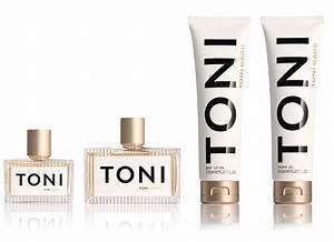 toni by toni gard duftneuheiten With katzennetz balkon mit toni gard parfum