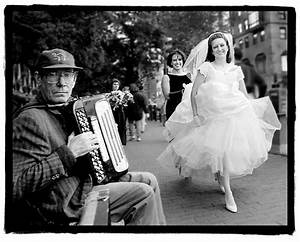 weddings With photojournalistic style wedding photography