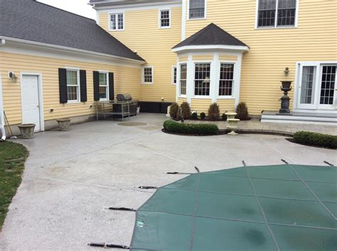 Mortex Kool Deck Suppliers by Kool Deck Colors 28 Images Contact Us Desert Concrete