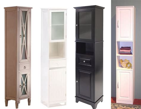 Tall Thin Cabinet-google Search Ideas For Feet And Top
