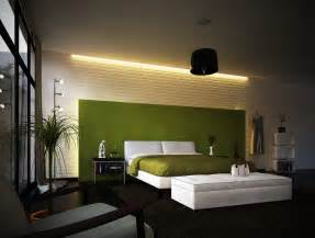 modern bedroom ideas smart and sassy bedrooms