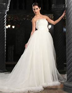 win a wedding gown from simplybridal With win a free wedding dress