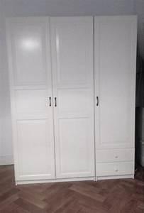 Ikea Pax Kommode : kleiderschrank ikea pax gebraucht ~ Michelbontemps.com Haus und Dekorationen