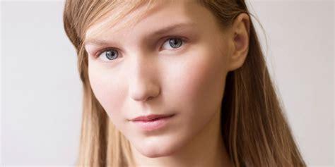 blond vénitien ce qu 39 il faut savoir sur le blond roux