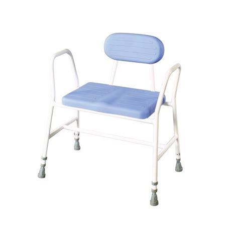 chaise de bain chaise salle de bain pour handicapé chaise idées de