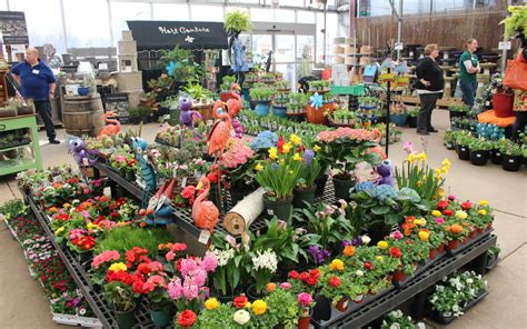 wannemakers 2016 home garden show march 5 6