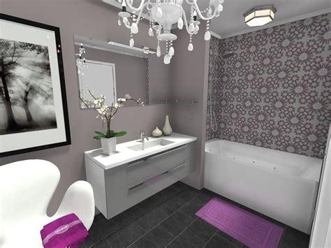 Bathroom Design Tool by Bathroom Design Tool Interior Design Home Decor