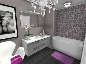 bathroom remodel roomsketcher With redesign bathroom online