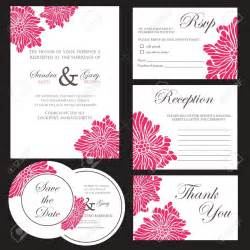 invitation wedding card best wedding invitations cards wedding invitation card bible verse invitations template