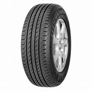 Pneu Tiguan 235 55 R17 : pneu goodyear efficientgrip suv 235 55 r17 99 h ~ Dallasstarsshop.com Idées de Décoration