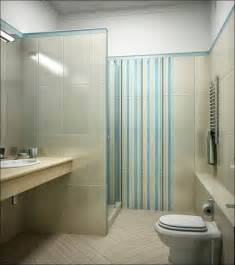 really small bathroom ideas small bathroom decor ideas bathroom decor