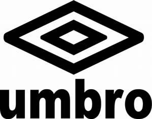 umbro Logo Vector (.EPS) Free Download