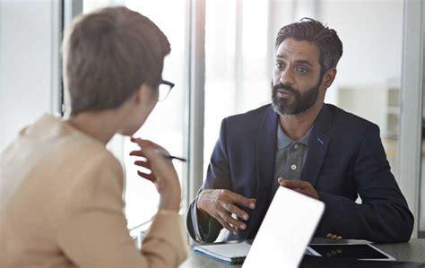 Four business negotiation techniques