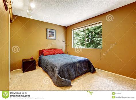chambre brune chambre blanche et brune raliss com