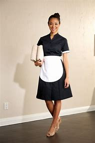 Best 25 ideas about housekeeping uniforms find what youll love housekeeping maids uniforms for women publicscrutiny Choice Image