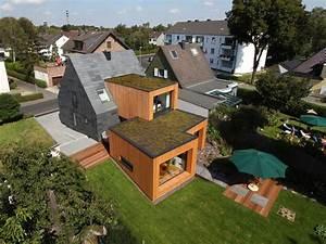 Reihenhaus Umbauen Ideen : haus umbauen statt neubau umbauideen ~ Lizthompson.info Haus und Dekorationen