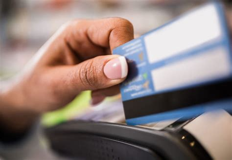 Today, we'll take a look at the different factors you should focus on when building your personal credit card strategy, whether you. Why credit score card data stealing factor-of-sale malware remains - Bucks Fund