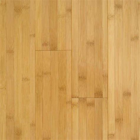 wood flooring bamboo bamboo wood flooring of item 96690536